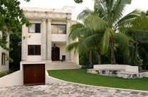 Homes for Sale in Playacar Fase 2, PLAYA DEL CARMEN, Quintana Roo $750,000