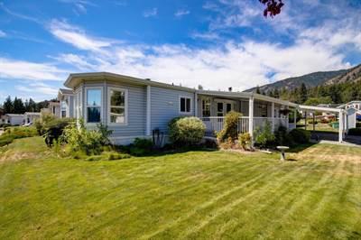 1850 Shannon Lake, Suite 40, West Kelowna, British Columbia