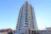 Condos for Rent/Lease in Beechwood, Ottawa, Ontario $1,795 monthly