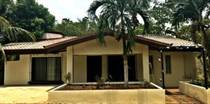 Homes for Sale in Playas Del Coco, Guanacaste $178,000