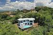 Homes for Sale in Playa Hermosa, Guanacaste $439,000