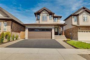 337 WATERVALE Crescent