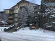 Homes for Sale in Summit Lodge, Panorama, British Columbia $249,999