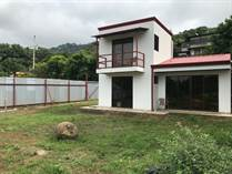 Homes for Sale in San Isidro, Atenas, Alajuela $99,000