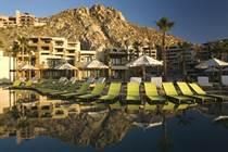 Other for Sale in El Pedregal, Cabo San Lucas, Baja California Sur $440,000