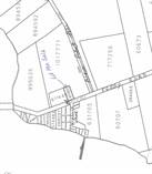 Lots and Land for Sale in Grand River, Central Lot 16, Prince Edward Island $27,000