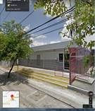 Commercial Real Estate for Rent/Lease in Bo. Beatriz de Caguas, Caguas, Puerto Rico $3,200 monthly