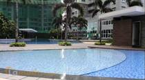 Condos for Sale in Bonifacio Global City, Taguig City , Metro Manila ₱16,000,000