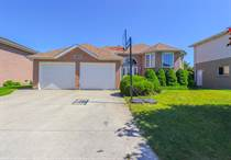 Homes Sold in Leamington, Ontario $499,900