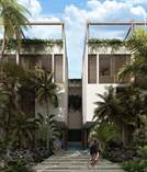 Condos for Sale in Aldea Zama, Tulum, Quintana Roo $348,000
