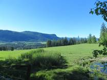 Farms and Acreages for Sale in Shuswap Falls, British Columbia $4,300,000