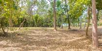 Homes for Sale in Playa Grande, Guanacaste $135,000