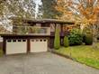 Homes Sold in Maplewood, Victoria, British Columbia $749,900