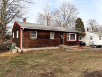 Homes Sold in Bethel, Connecticut $199,000