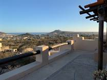 Homes for Sale in Brisas del Pacifico, Cabo San Lucas, Baja California Sur $137,500