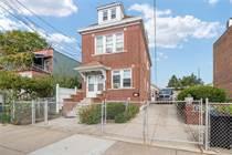 Homes for Sale in Pelham Bay, Bronx, New York $1,090,000