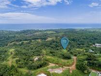Homes for Sale in Nosara, Guanacaste $375,900