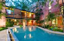 Condos for Sale in Tulum, Quintana Roo $275,675