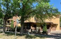 Commercial Real Estate for Sale in Lethbridge, Alberta $1,280,000
