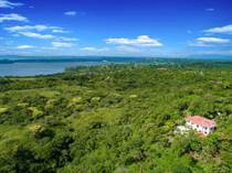 Commercial Real Estate for Sale in Papagayo Gulf, Guanacaste $9,250,000