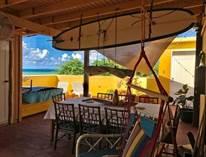Condos for Sale in Bo. Carrizales, Aguada, Puerto Rico $259,000