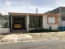 Homes for Sale in Puerto Nuevo, San Juan, Puerto Rico $109,900
