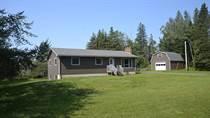 Homes for Sale in Rusagonis, New Brunswick $237,500