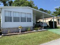 Homes for Sale in Heritage Plantation, Vero Beach, Florida $7,500