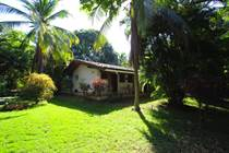 Homes for Sale in Playa Potrero, Guanacaste $399,000