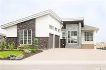 Homes for Sale in Prince Albert, Saskatchewan $799,900