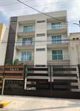 Condos for Sale in Zapopan, Jalisco $200,000