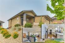 Homes Sold in Rutland North, Kelowna, British Columbia $899,900