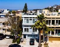Homes for Sale in Playa del Rey, Los Angeles, California $2,549,000
