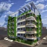 Homes for Sale in Playa del Carmen, Quintana Roo $202,000