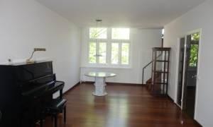 Weteringschans, Suite 2900, Amsterdam