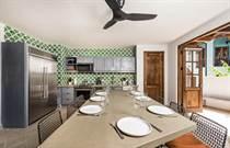 Homes for Sale in Playa Danta, Las Catalinas, Guanacaste $755,000