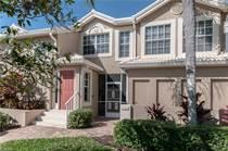 Condos for Sale in Bonita Springs, Florida $123,000