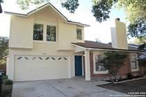 Homes for Sale in San Antonio, Texas $217,500