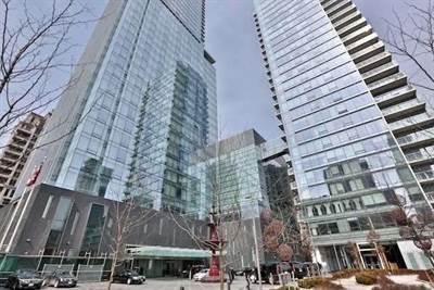 55 Scollard St, Suite 2005, Toronto, Ontario