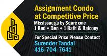 Homes for Sale in Mississauga/Burnhamthorpe, Mississauga, Ontario $649,000