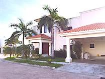 Homes for Sale in Cumbres, Cancun, Quintana Roo $499,722