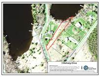Lots and Land for Sale in Lake Manitouwabing, McKellar, Ontario $225,000