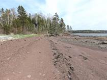 Lots and Land for Sale in Chamcook, St. Andrews, New Brunswick $170,000