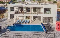 Homes for Sale in Lomas de Palmira, La Paz, Baja California Sur $950,000