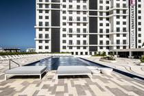 Condos for Sale in Puerto Cancun, Quintana Roo $920,822