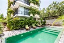 Condos for Sale in Veleta, Quintana Roo $164,000