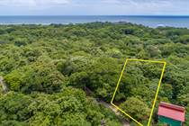 Lots and Land for Sale in Nosara, Guanacaste $135,000