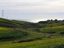 Lots and Land for Sale in SANTA ISABEL DEL MAR , rosarito, Baja California $35,000