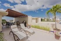 Condos for Sale in Downtown Playa del Carmen, Playa del Carmen, Quintana Roo $399,000