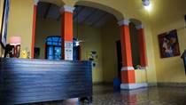 Homes for Sale in Centro, Merida, Yucatan $580,000